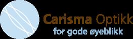 carisma-main-logo