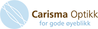 carisma-mobile-logo