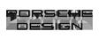https://carismaoptikk.no/wp-content/uploads/2021/04/porshe-design-trans-logo.png