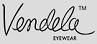 https://carismaoptikk.no/wp-content/uploads/2021/04/vandella-logo_03-1.png